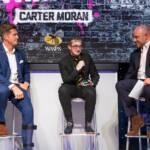 How the HITZ programme changed Carter Moran's life