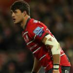 Franco Mostert to make first Gloucester Rugby start against Exeter Chiefs