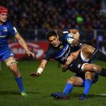 European Rugby Round Four: social media preview