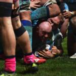 European Review: Exeter Chiefs seal exhilirating win at Kingsholm