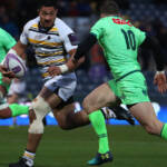 European Challenge Cup: Super Saturday for Gallagher Premiership clubs