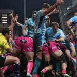Heineken Champions Cup Round Four Review: What they said and best of social
