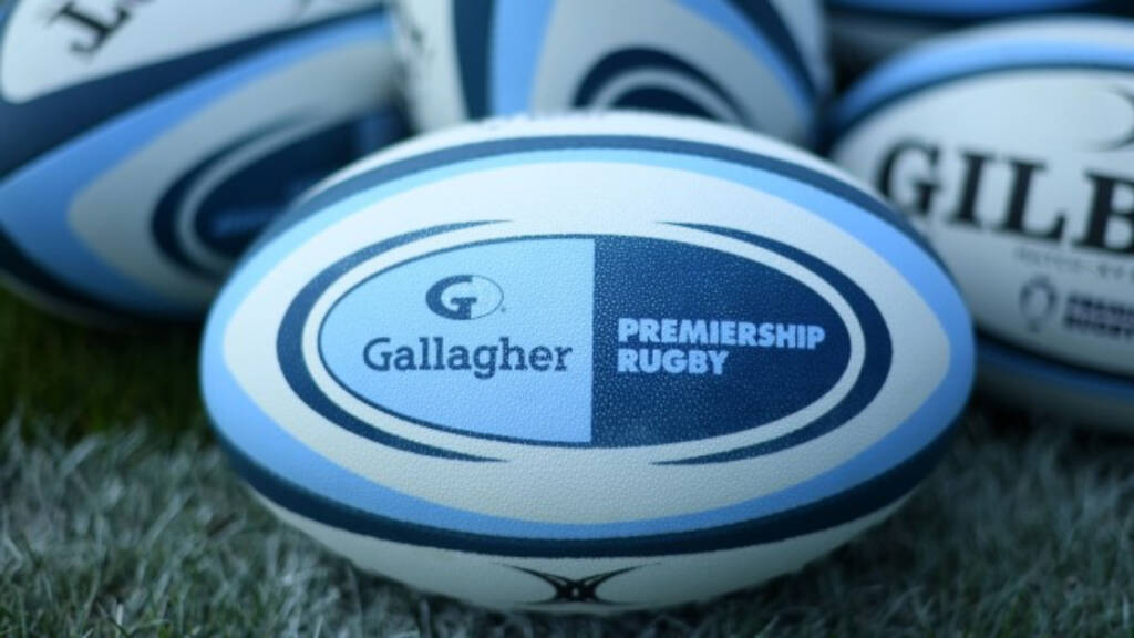 London Irish management welcomes Premiership Rugby investment plans