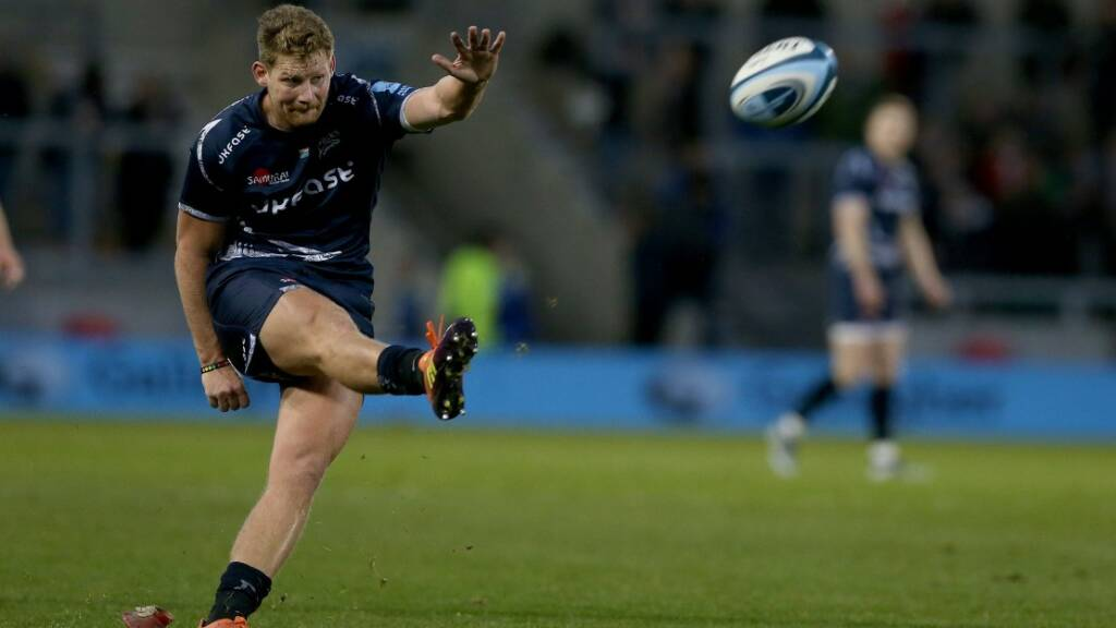 Match Reaction: Sale Sharks 27-10 Bristol Bears