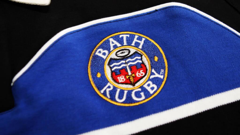 Bath Rugby v Gloucester Rugby postponed