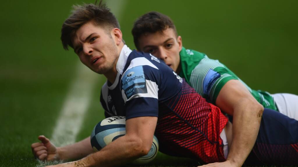 Match Reaction: Bristol Bears 35-28 Newcastle Falcons
