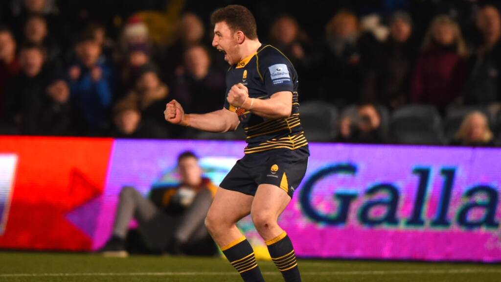 Match Reaction: Worcester Warriors 21-19 Bath Rugby