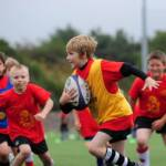 Play like the pros this half-term