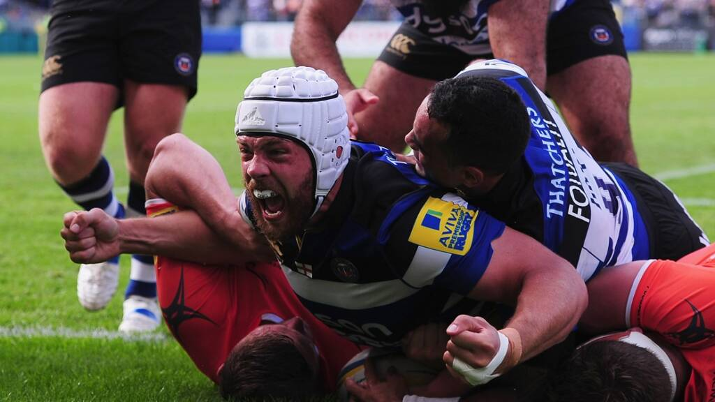 Attwood agrees deal to return to Bristol Bears