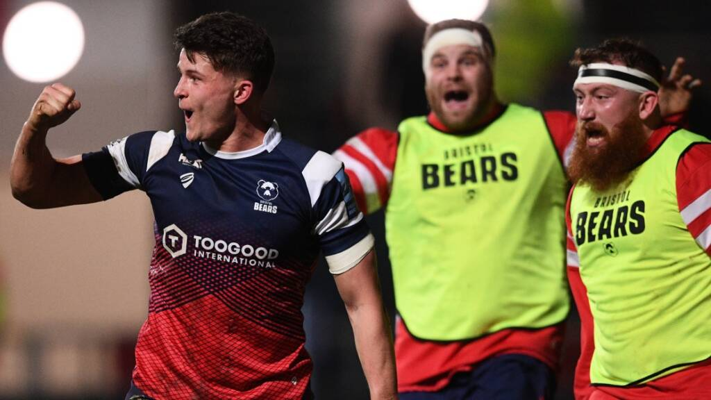 Match Reaction: Bristol Bears 22-29 Wasps