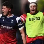 Match Reaction: Bristol Bears 22-29 Wasps