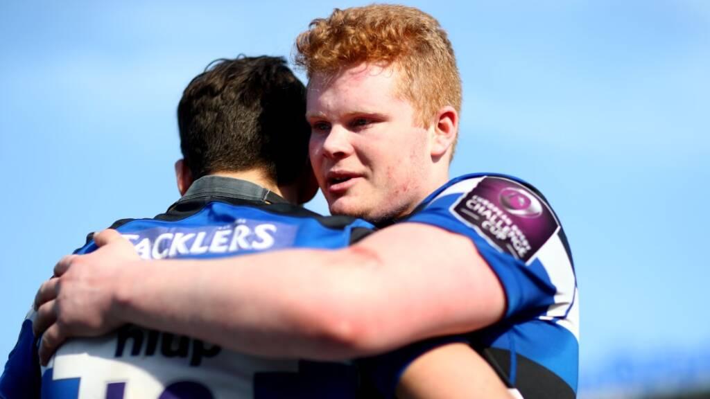Match Report: Bath Rugby U18s 52-48 Wasps U18s