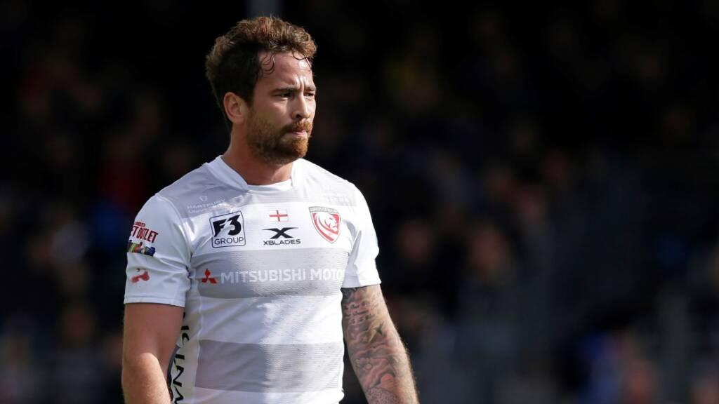 Big Match Preview: Gloucester Rugby v Saracens