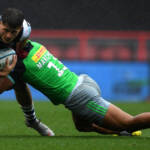 Round 14 Preview: Harlequins v Bristol Bears