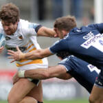 Round 14 Preview: Wasps v Sale Sharks