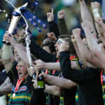 Things you might have missed: Premiership Rugby Cup Final