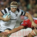 Five changes as Bristol Bears go in search of third straight win