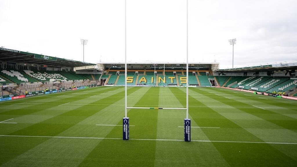 Saints launch groundbreaking new Tunnel Club hospitality