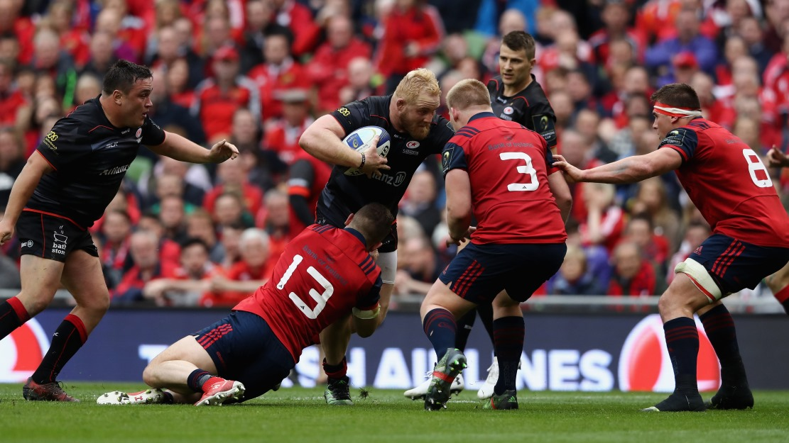 Saracens v toulouse betting preview cryptocurrency mining algorithms 4th