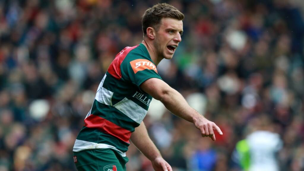 Things you might have missed from Gallagher Premiership Rugby Round 20