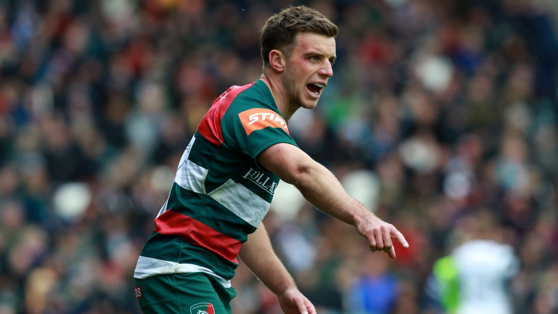 d4b0e7f66e8 Things you might have missed from Gallagher Premiership Rugby ...