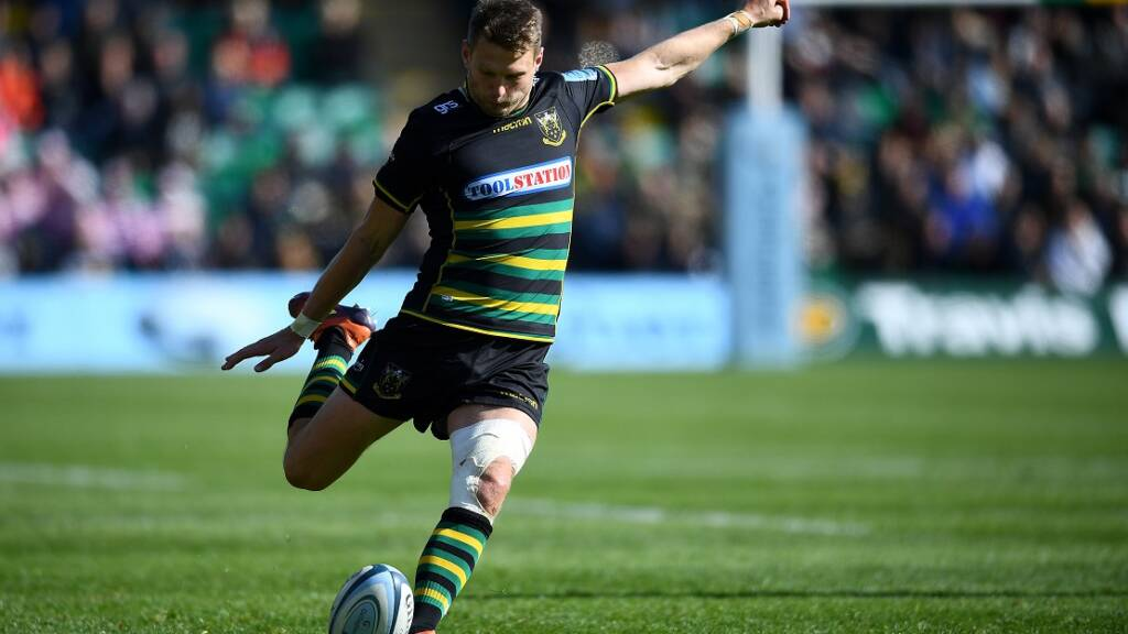 The state of play in Gallagher Premiership Rugby ahead of Round 22