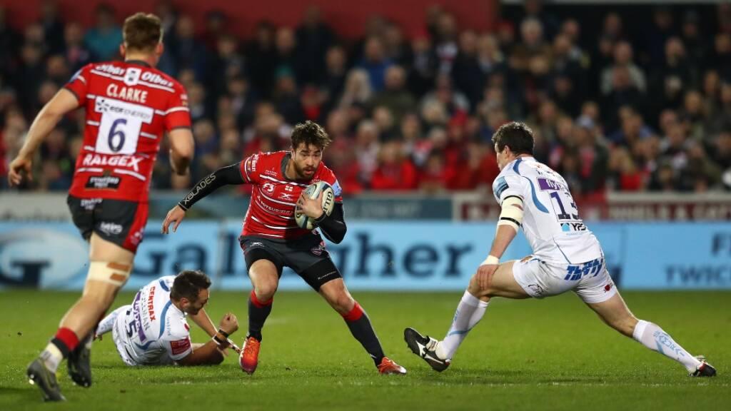 News | Premiership Rugby
