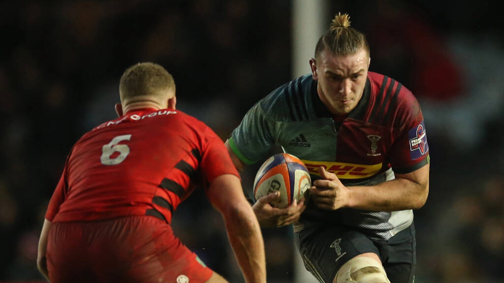 Stan South seals Exeter Chiefs move