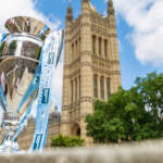 Minister for Sport and Civil Society full of praise following 2019 Premiership Rugby Parliamentary Community Awards