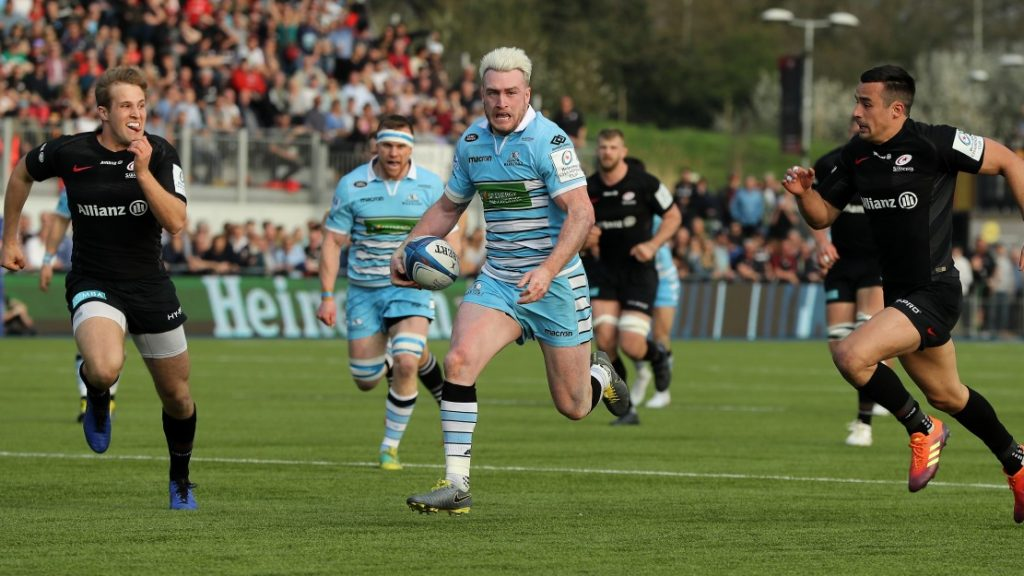 10 of the biggest new signings in Gallagher Premiership Rugby