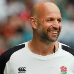England men U18s name side to play South Africa Schools