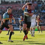 BT Sport to showcase blockbuster Premiership Rugby Cup return