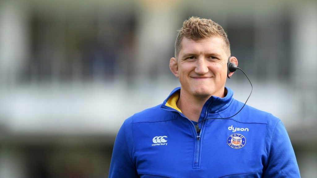 Bath Rugby: Season Preview