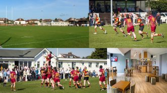 100 Club of the Day: Southport