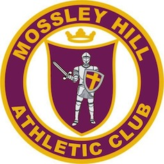 Mossley Hill