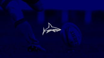Sale Sharks to support newly founded Sale 1861 Women's Rugby Team