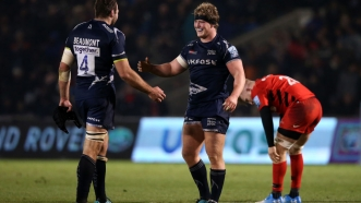 BATH AND GLOUCESTER TICKETS NOW ON SALE