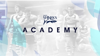 Developing Player Programme Nomination