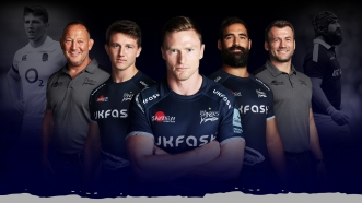 EVENT: SIX NATIONS REVIEW 2019