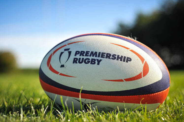 TEAM NEWS – Sale Sharks v Northampton Saints – Premiership Rugby Cup Round 1