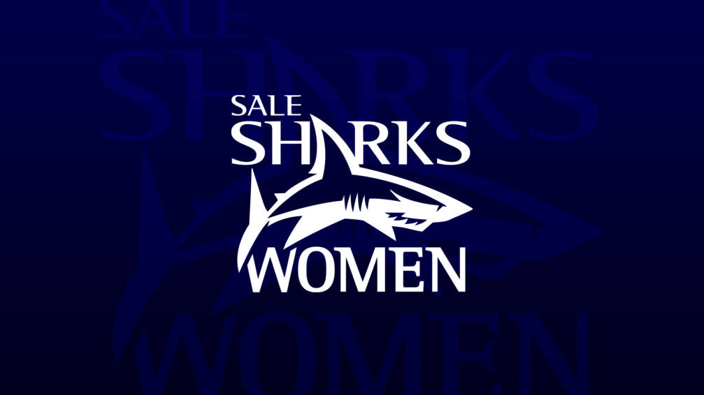 Sale Sharks Women confirm the signing of two versatile forwards