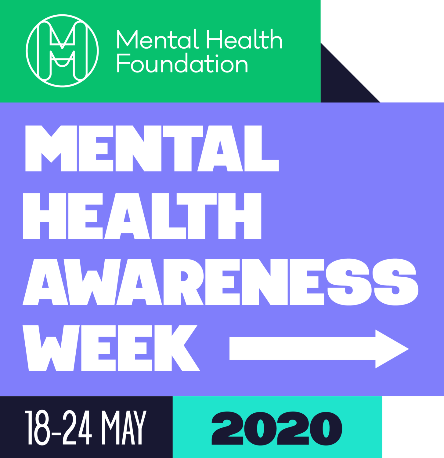 Sharks' partners unite for Mental Health Awareness Week with 15 top tips