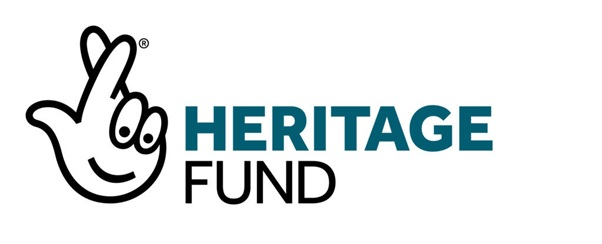 SHARKS COMBINE WITH THE NATIONAL LOTTERY HERITAGE FUND TO HELP RAISE AWARENESS OF SALE SHARKS' PROUD HERITAGE
