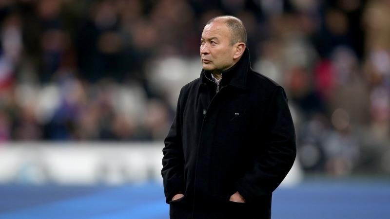 Jones adamant England need to improve in 2017
