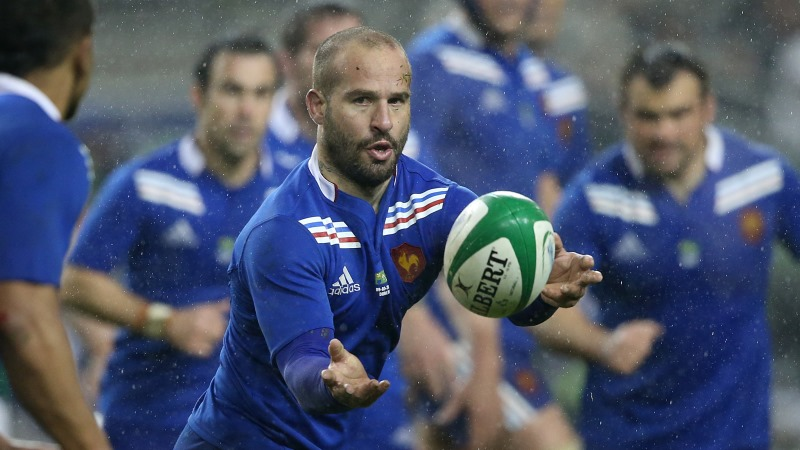 Michalak retires: Farewell to a French magician