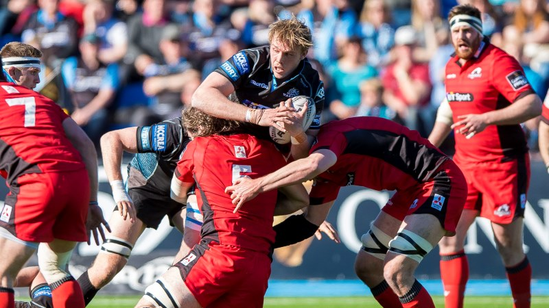 Road to the NatWest 6 Nations: It's derby time across Europe