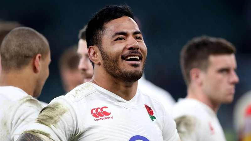 Tuilagi faces extended stay on the sidelines