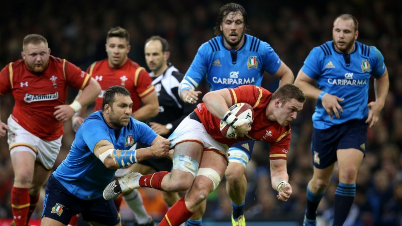 Lydiate in doubt for summer tour