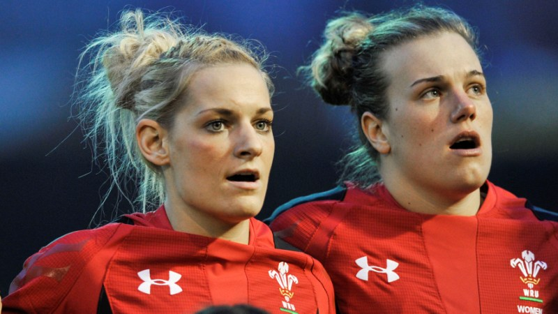 Phillips names first squad ahead of Scotland clash