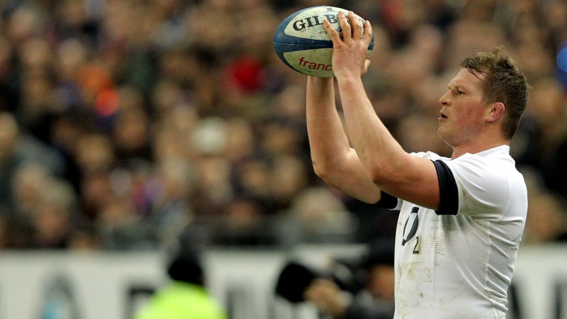 Hartley: New Zealand now have upper hand